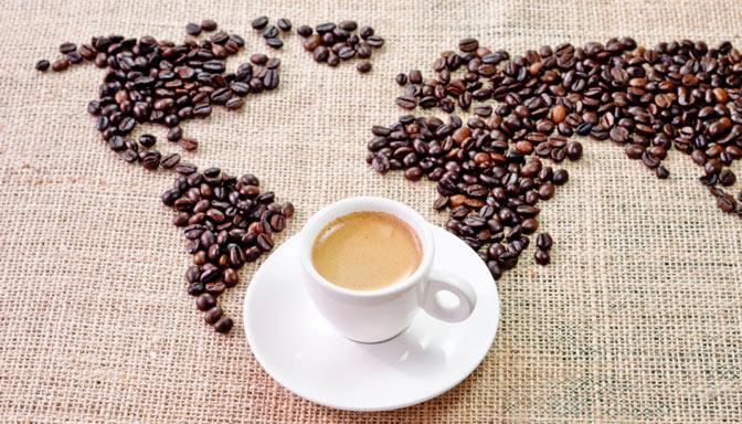caffè nel mondo mokashop.ch