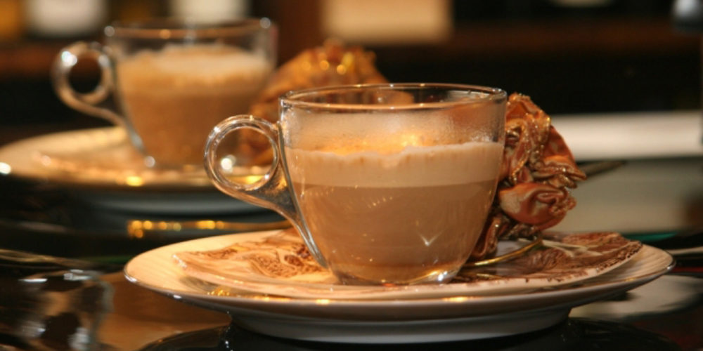 caffè ginseng mokashop