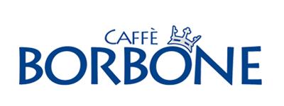 Borbone Caffé