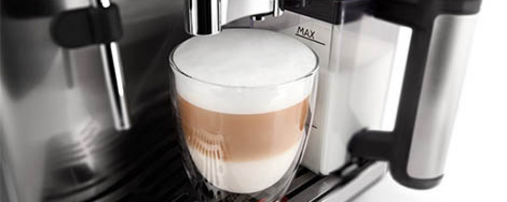 cappuccino_coffee_machine_2012