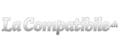 La compatibile