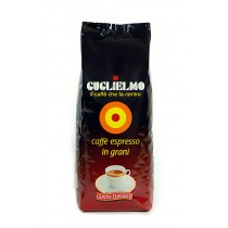 espresso_classico_guglielmo-1