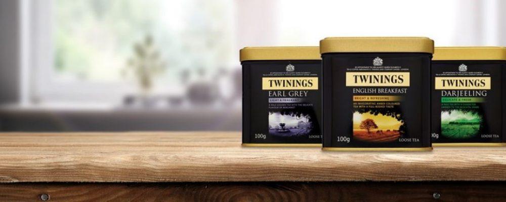 introduction_panel-gift-tea-caddies