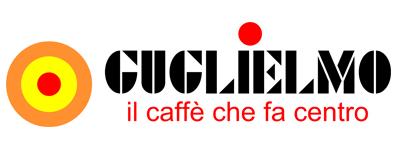 Guglielmo Caffé