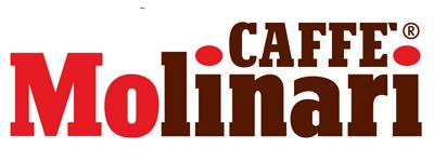 Molinari Caffé