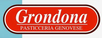 Grondona antica Genova