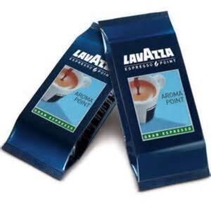 Lavazza Aroma Point Caffe Espresso 00425