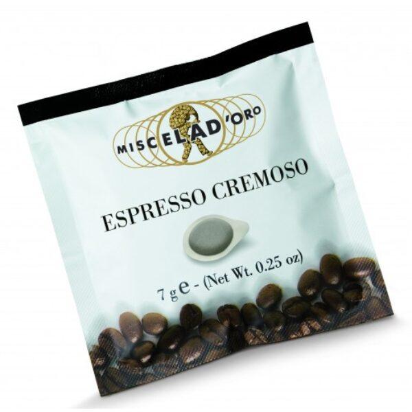 espresso-cremoso
