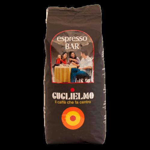 guglielmo_espresso_bar
