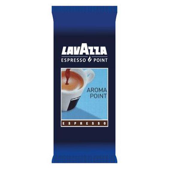 Lavazza Aroma Point Espresso 00425