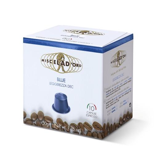 blue_Misceladoro_nespresso_compatibili