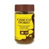 Caffè Chicco d'Oro Liofilizzato 200g