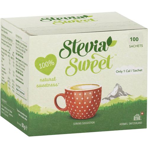 Stevia Sweet