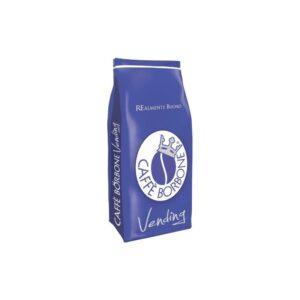 Caffé BORBONE Miscela Blu 1kg in grani