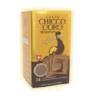 Caffè Chicco d'Oro cialde Tradition 24 porzioni
