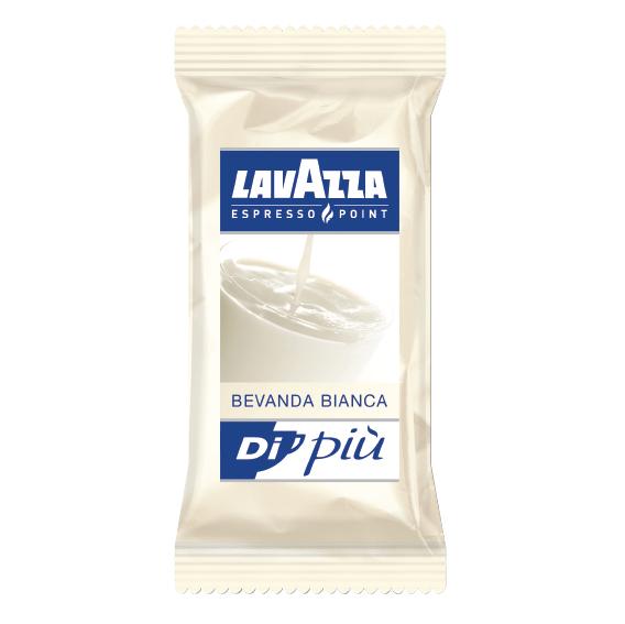 """Lavazza """"Bevanda bianca"""" 00110 Espresso Point"""