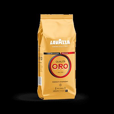 Caffè Lavazza Oro in grani 500 g