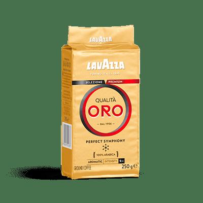 Caffé Lavazza Oro macinato 250 g