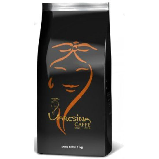 Caffè La Varesina Caffè Top 95 Arabica in grani 1Kg