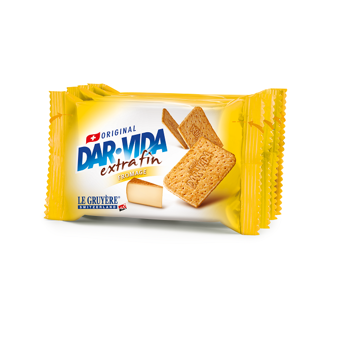 DV-extra-fin-Fromage