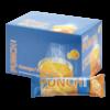 Punch Orange di Wander 50 x 22 g